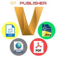 ST-Publisher
