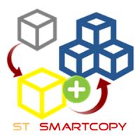 ST-SmartCopy