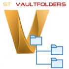 ST-VaultFolders