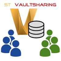 ST-VaultSharing