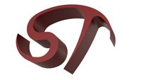 Logo_mini_200px