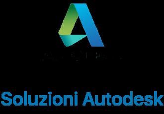 soluzioni_autodesk