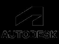 Autodesk_logo2021_trasp